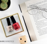 Νέα Laloo Weekly Nail Polishes