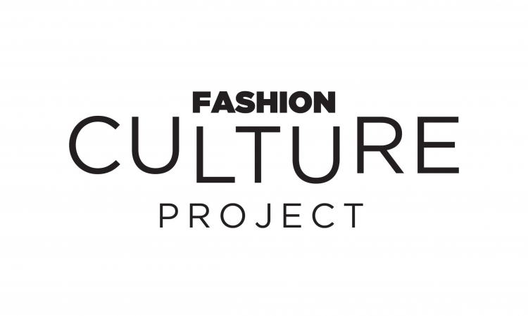 The Fashion Culture Project